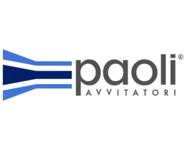 Dino Paoli
