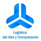 Logística del Aire y Compresores S.L.